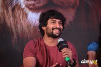 The Lion King Movie Press Meet (40)