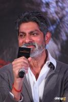 The Lion King Movie Press Meet (44)