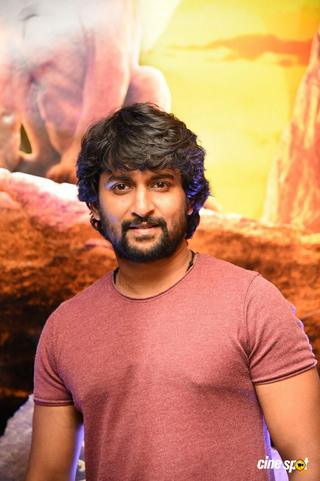 The Lion King Movie Press Meet (5)
