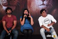 The Lion King Movie Press Meet (51)