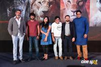 The Lion King Movie Press Meet (52)