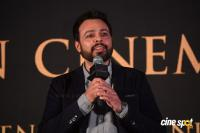 The Lion King Movie Press Meet (6)