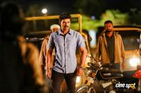 Rakshasudu Movie Stills (1)
