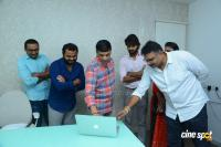 Dil Raju Launches Guna 369 First Song (1)