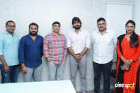 Dil Raju Launches Guna 369 First Song (3)