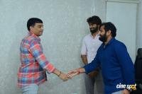 Dil Raju Launches Guna 369 First Song (4)