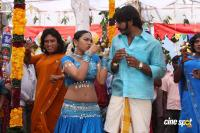 Virunthali tamil  Movie photos, stills