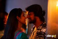 Pailwan Kannada Movie Photos