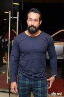 Amit Tiwari at Hair Crush Salon Launch (3)