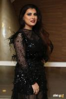 Archana at Hair Crush Salon Launch (35)