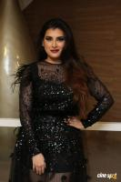 Archana at Hair Crush Salon Launch (39)