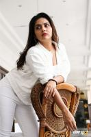 Actress Mahima Nambiar PhotoShoot Stills (11)