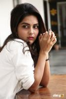 Actress Mahima Nambiar PhotoShoot Stills (5)