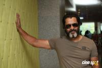 Mr KK Actor Vikram Interview Photos (29)