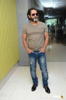 Mr KK Actor Vikram Interview Photos (3)