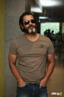 Mr KK Actor Vikram Interview Photos (32)