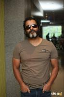 Mr KK Actor Vikram Interview Photos (33)