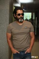 Mr KK Actor Vikram Interview Photos (36)