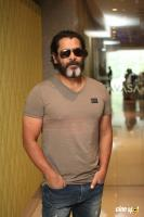 Mr KK Actor Vikram Interview Photos (5)