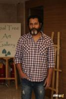 Vikram at Mr KK Movie Pre Release Event (1)
