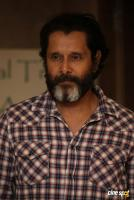 Vikram at Mr KK Movie Pre Release Event (7)
