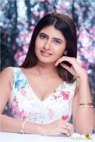Ashima Narwal Latest PhotoShoot (3)