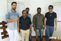 Ninne Pelladatha First Look Launch (10)