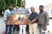 Ninne Pelladatha First Look Launch (11)