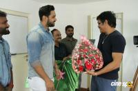 Ninne Pelladatha First Look Launch (4)