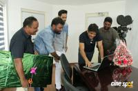 Ninne Pelladatha First Look Launch (5)