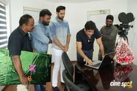 Ninne Pelladatha First Look Launch (6)