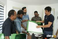 Ninne Pelladatha First Look Launch (7)