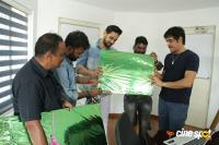 Ninne Pelladatha First Look Launch (8)