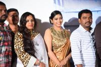 Uthara Movie Trailer Launch (11)