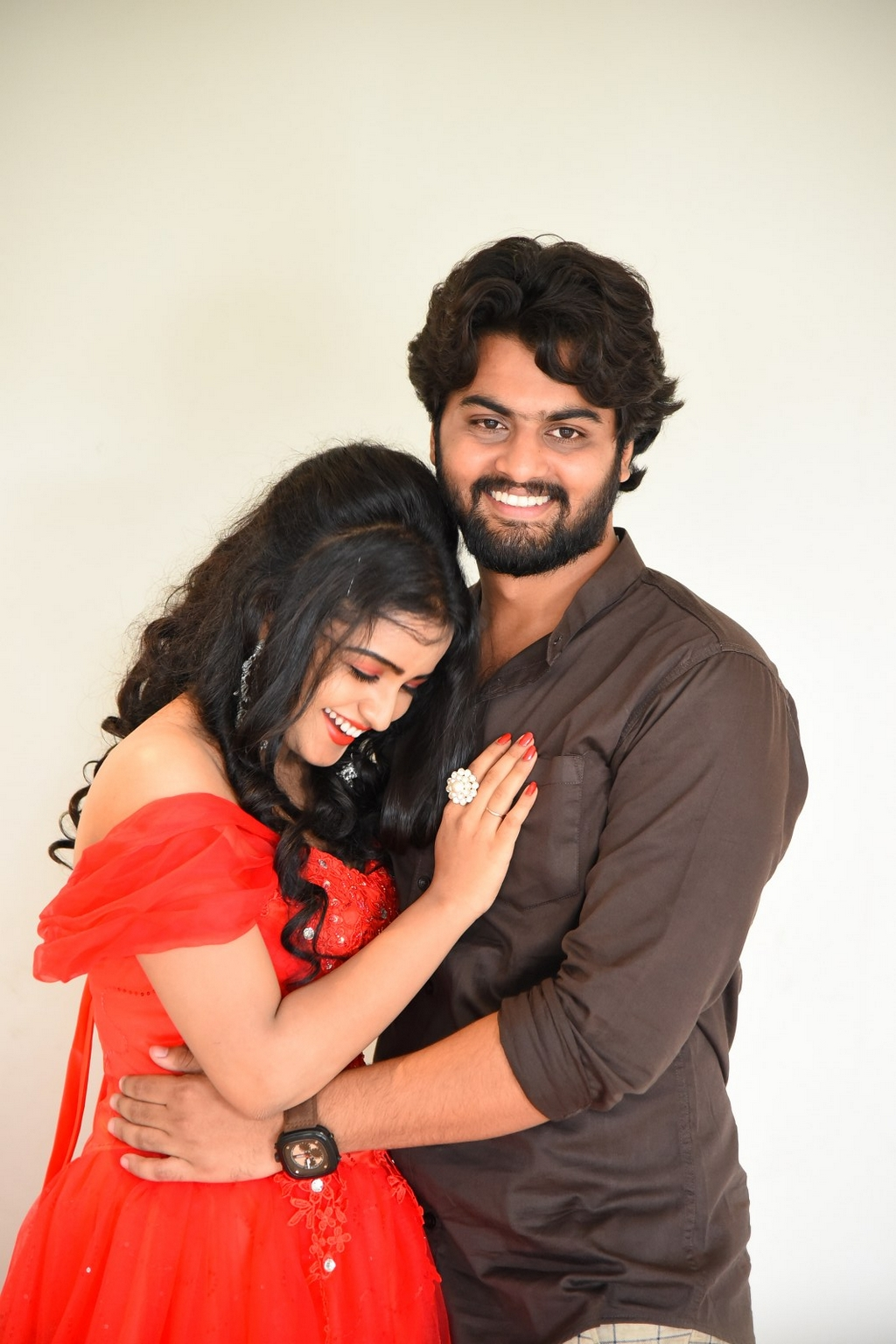 Uthara Movie Trailer Launch (31)