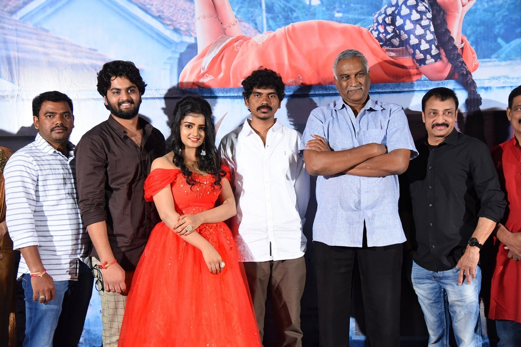 Uthara Movie Trailer Launch (9)