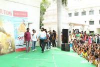 Guna 369 Movie Promotion In Raghu Engineering College (13)