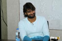 Guna 369 Movie Promotion In Raghu Engineering College (5)