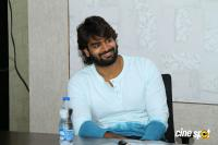 Guna 369 Movie Promotion In Raghu Engineering College (6)