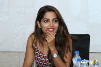 Guna 369 Movie Promotion In Raghu Engineering College (7)