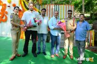 Maa Aai Productions New Movie Opening (106)