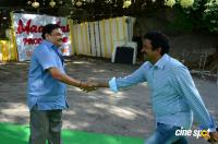 Maa Aai Productions New Movie Opening (110)