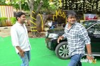 Maa Aai Productions New Movie Opening (115)