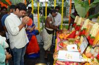 Maa Aai Productions New Movie Opening (4)