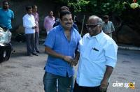 Maa Aai Productions New Movie Opening (45)
