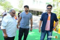Maa Aai Productions New Movie Opening (60)