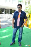 Maa Aai Productions New Movie Opening (61)
