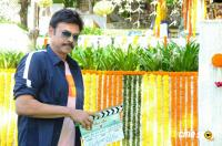 Maa Aai Productions New Movie Opening (65)