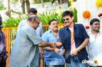 Maa Aai Productions New Movie Opening (72)