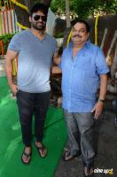 Maa Aai Productions New Movie Opening (81)